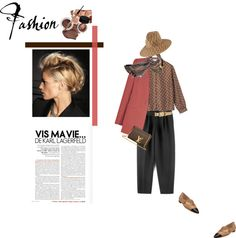 """Без названия #1197"" by sanremo ❤ liked on Polyvore"