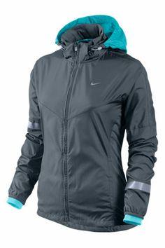 Nike Women's Vapor Jacket