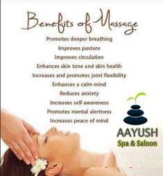ubon thai massage luder nummer