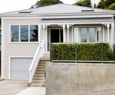 Then & Now: A Wellington house transformation - Homes To Love