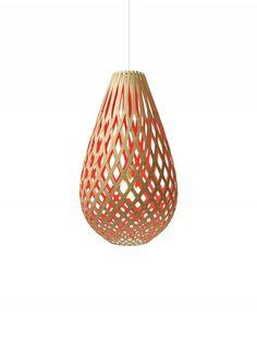 KOURA 100 - Lampen Leuchten Designerleuchten Berlin Design Licht