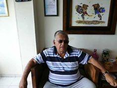 HOJA DE RUTA PARA ATENDER NIÑOS CON PARES BIOMAGNETICOS