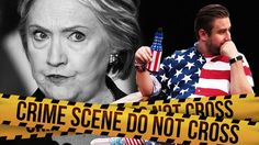 Hillary Clinton Abruptly Ended Call With Donna Brazile After Plea To Find Seth Rich's Killer