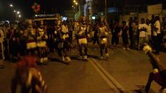 https://www.zoompondy.com exclusively brings you with the Puducherry Carnival 2014 celebration video.