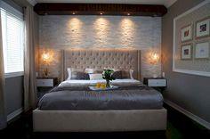 Stunning small master bedroom ideas (67)