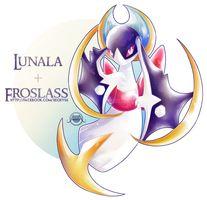 Lunalass by Seoxys6