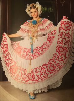 Mexican, Textiles, Culture, Dresses, Vestidos, Shades Of Red, Chic Outfits, Turquoise, Dress