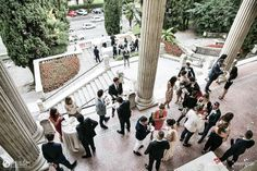 Wedding at Villa Alba, GardaLake, Aperitive  Ph. Roberto Ricca (Gilberti::Manfredi) #Wedding #Party #gardone #VillaAlba #LakeGarda #fotografomatrimonio #weddingphotographer #weddingreportage #Brescia #Italy #weddingplanner