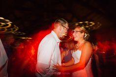 minnesota wedding photographer 064.JPG
