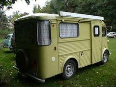 CITRO_N_HZ_camping_car_1956_Lipsheim__2_