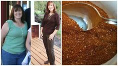 This Is The Murderer Of Obesity ndash A Tablespoon Per Day Will Help You Lose 30 Pounds Within A Month Most health experts agree that good metabolism is of key importance in the weight loss process. Weight Loss Herbs, Herbal Weight Loss, Lose 15 Pounds, Workout Regimen, Kili, Motivation, Weight Loss Program, Ways To Lose Weight, Healthy Tips