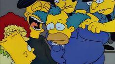The Simpsons: Krusty Gets Busted avatars Bart E Lisa, Krusty The Clown, Bart Simpson, Avatar, 1, Seasons, Fictional Characters, Image, Cartoons