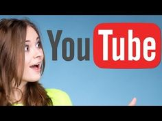 YouTube facts that will amaze you (according to @BuzzFeed)