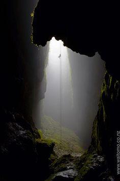 Waitomo Adventures (Waitomo Caves) - 2019 All You Need to Know BEFORE You Go (with Photos) - TripAdvisor