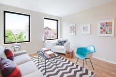 The ultimate guide to NYC rentals