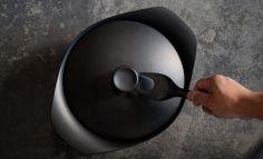 sori-yanagi-grill-pan-4.jpeg 1400×850 пикс