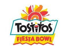 Fiesta Bowl (Glendale, AZ)