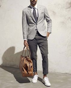 stylish Friday // urban men // gym bag // city boys // men accessories // watches // blazer // mens fashion // city boys // urban living // city life // gym day //