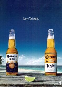 Love Triangle    www.partyista.com