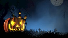 Halloween history- Details about Halloween What is Halloween? Why Halloween is celebrated? Who introduced Halloween first? What is done on Halloween?