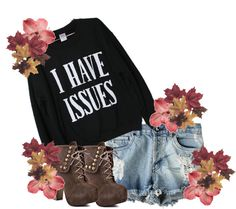 """93.} jingle bell jingle bell rock.♥"" by crazyqurl1love ❤ liked on Polyvore"