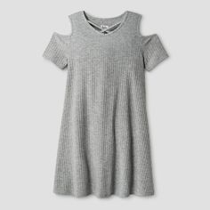 d801b7c36897 Girls  Knit Dress Art Class - Girls Knitted Dress