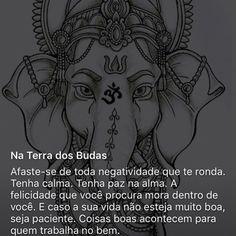 "2,000 Likes, 14 Comments - ByNina (Carolina Carvalho) (@instabynina) on Instagram: ""#regram @terradosbudas #frases #espiritualidade #pensamentopositivo #energiaboa #namaste"""