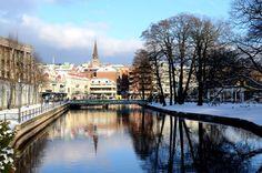 Viajar no inverno_Boras_Viajando bem e barato pela Europa