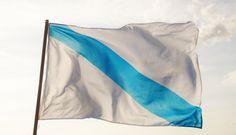 Bandeira Galega