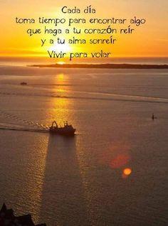 mensajes positivos positivos mensajes reflexiones http://ift.tt/2yWn0JU