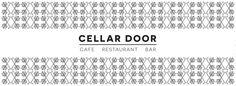 Cellar Door Hereford