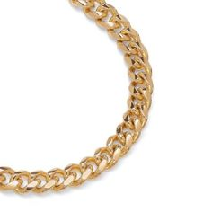 Classic collection of Cheap Men Jewelry available with sale price. Buy Now!