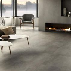 Collections Step Treads, All The Colors, Dining Table, Concrete, Contemporary, Cool Stuff, Furniture, House, Collections