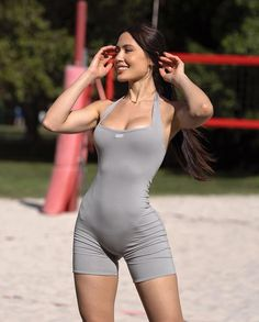 Fit Women, Sexy Women, Chloe Grace Moretz, Female Athletes, Sport Girl, Workout Wear, Sexy Body, Persona, Womens Fashion
