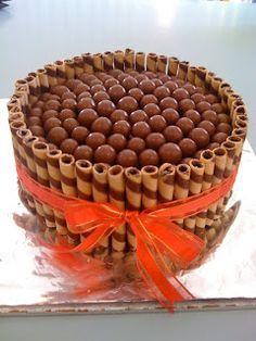 Cake design on Pinterest | Monster University, Sully Cake ...