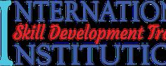International Skill Development Training Institutions: First Aid Fire Safety Scaffolding Rigging Slinging Confined Spaces Construction Safety Good Manufacturing Practices  Slip Trip Fall Protection Welding Safety Carpenter  Painter Safety Work Place Safety Behavioral Safety Work at Heat  Height Safety Crane Safety Road Safety General Health Safety Environment Electrical Safety Mechanical Safety Chemicals Safety Food Safety Logistics Safety Ware Housing Safety Safety