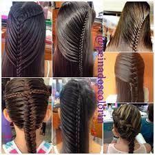 Resultado de imagen para colorin peluqueria