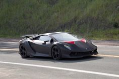 Nationwide Transport Services Here is how we Deliver. #LGMSports deliver it with http://LGMSports.com lamborghini sesto elemento need for speed