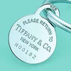 Tiffany & Co. | Browse Valentine Gifts for Him | United States