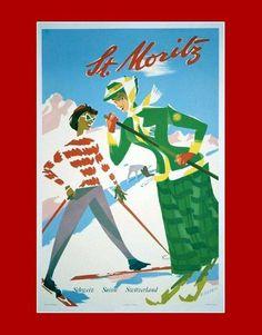 1943 More Firepower to 'Em Vintage Style WW2 Era Poster 11x14