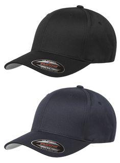 9bfed93da46 Brixton Men s Grade II Medium Profile Adjustable Unstructured Snapback Hat  Review