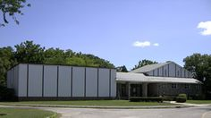 Tackapausha Museum & Preserve, Seaford, NY