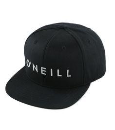 O'Neill Men's Yambao Snapback Hat