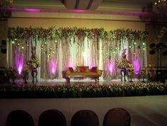 wedding stage decoration with flowers, wedding stage decoration photos,  wedding stage decoration photos free download, wedding stage decoration pictures, wedding stage backdrop, wedding stage decoration cost, pakistani wedding stage decoration pictures, stage decoration ideas for indian wedding