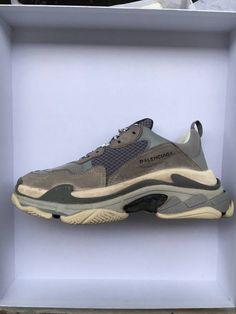 01404599d9e9 555 Best Walk images   Tennis, Fashion shoes, Sneakers fashion