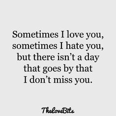 852 Best Miss You Quotes Images In 2019 Miss You I Miss U I Miss You