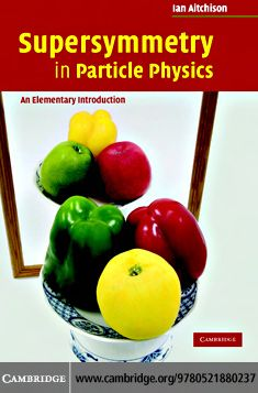 quantum supercunducting  god particle creation for free energy  | Find and Get : Supersymmetry in Particle Physics An Elementary ...