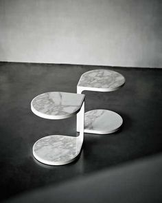 Gordon Guillaumier Cage Table - Google Search