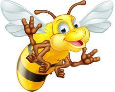 Pěkné Komiksy, Skeče, Zvířata, Kresby, Včelařství
