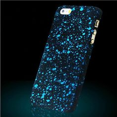 New arrival 3D three-dimensional starry sky pattern cover Ultra Thin slim Frosted hard phone case for iphone 5 5s SE 6 6s 7 Plus
